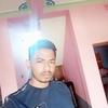Ishan Ishan, 21, Asansol
