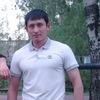 Ikromjon, 25, Fergana