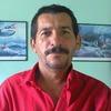 Emanuel, 20, г.Форталеза