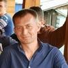 Серёга, 35, г.Зима