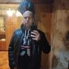 Петя Мамай, 38, г.Полтава