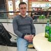 Артём, 27, г.Воронеж