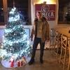 Денис, 31, г.Горишние Плавни