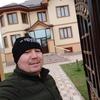 азиз, 34, г.Бишкек