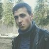 Denis Vinogradov, 22, Kolchugino