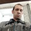 Артем, 40, г.Челябинск