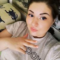 Анна, 30 лет, Близнецы, Нижний Новгород
