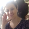 Анна, 31, г.Пенза