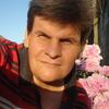 саша, 43, г.Кобрин