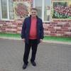 Artyom, 48, г.Челябинск