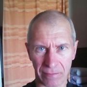 Игорь 57 Тамбов