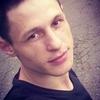 Evgeniy, 21, Tatarbunary