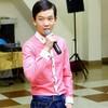 Омурбек, 20, г.Бишкек