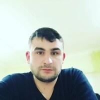 Виталий, 27 лет, Рыбы, Москва