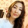 Svetlana, 33, Yakutsk
