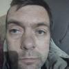 Vasya luc, 45, Netishyn
