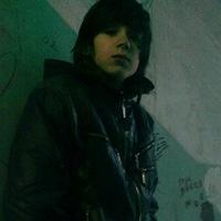 Александр, 23 года, Водолей, Певек