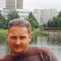 Александр, 46 лет, Овен, Зеленоград