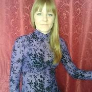 Анна 32 года (Телец) хочет познакомиться в Макушино