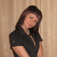 Катя, 35 лет, Стрелец, Чебоксары