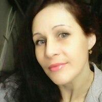 София, 46 лет, Близнецы, Москва