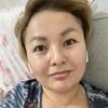 Asem, 31, г.Астана