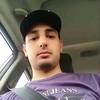 sani, 28, г.Дубай
