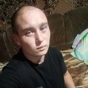 Андрей 30 Воронеж