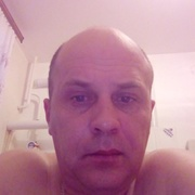Дмитрий Тихонов 39 Саратов