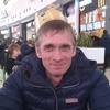 Валентин Зынченков, 43, г.Шахты