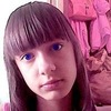 Viktoria, 27, Krasnokamensk