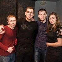 Дмитрий -_-, 24 года, Козерог, Сорочинск