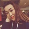 Aika, 29, г.Москва