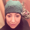 Marina, 35, Sharypovo