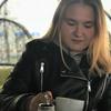 Анастасия, 18, г.Минск