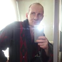 Evgenij, 43 года, Водолей, Новосибирск