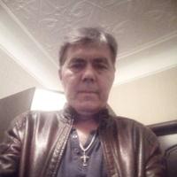 Женя, 50 лет, Весы, Челябинск