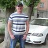 максим метлихин, 38, г.Шымкент