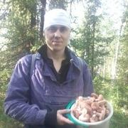 Сергей Гринько 36 Губкин
