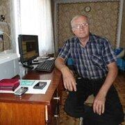 Георгий 61 Волжский (Волгоградская обл.)