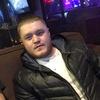 Руслан, 32, г.Нижнекамск