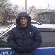 Мужчина 45 Новохоперск
