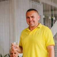 Александр, 38 лет, Рыбы, Симферополь