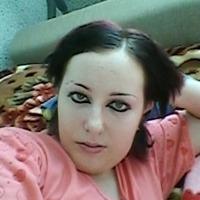 Виктория, 32 года, Овен, Тулун