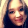 Алина, 17, г.Барнаул
