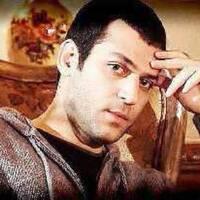Фарид Фарходов, 32 года, Лев, Самара