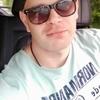 Vitaly, 34, г.Миасс