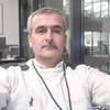 Фархад, 46, г.Прага