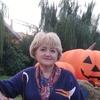 Людмила, 51, г.Сочи