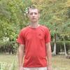 Yernes, 37, Sovietskyi